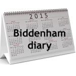 biddenhamdiary